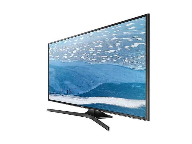 Продам телевизор samsung ue50ku6000- объявление о продаже  в Луцке