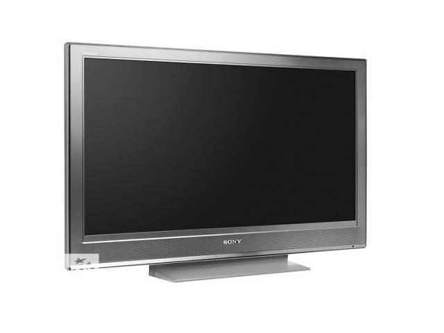 продам телевизор sony- объявление о продаже  в Одессе