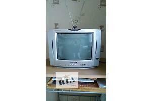 бу Телевизоры Киев