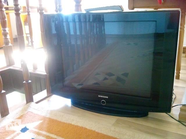 бу Продам телевизор в Житомире