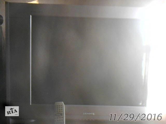 купить бу продам телевизор в Харькове