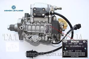 Новые Топливные насосы высокого давления/трубки/шестерни Ashok Leyland