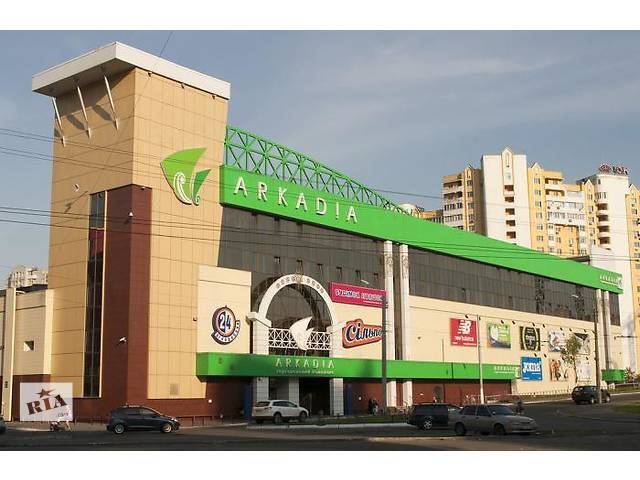 бу Продам действующий бизнес или рассмотрю партнерства. в Киеве