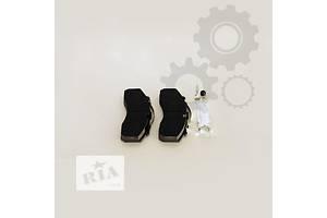 Новые Тормозные колодки комплекты Daf