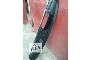 б/у Накладка передней панели ВАЗ 21011