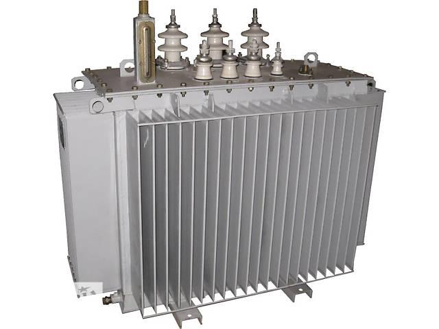 купить бу Продам трансформатор КТП - ТМ 63 100 160 250 400 630 1000   в Украине