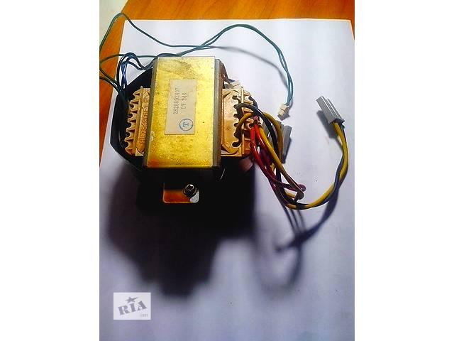 купить бу Продам трансформатор в Одессе