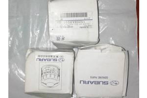 Новые Масляные фильтры Subaru