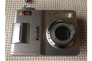б/у Фотоаппараты, фототехника Kodak