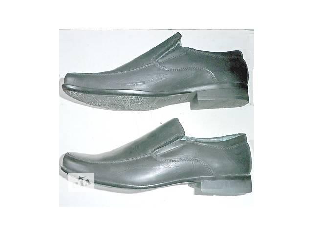 бу Продам туфли для мальчика в Харькове
