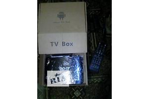 купить бу Телевизоры в Одессе Вся Украина