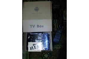 продам Телевизоры в Одессе бу Вся Украина