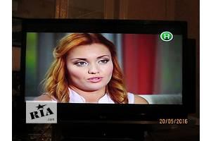 купить бу Телевизоры в Одессе Запорожье
