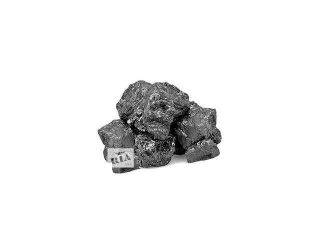 Продам уголь антрацит обогащенный в Харькове- объявление о продаже  в Харькове