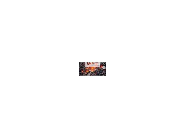 продам Продам УГОЛЬ , от 1100 гр/т : ДГ(0-100 ,5-100) , АНТРАЦИТ(семечка , кулак) , ДРОВА акации , ПЕЛЛЕТЫ . бу  в Украине