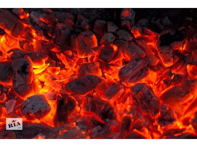 продам Продам уголь бу в Покровске (Красноармейск)