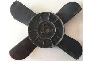 б/у Вентилятор осн радиатора ВАЗ 2101
