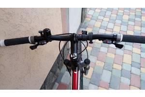 б/у Велосипеды для туризма Trek