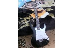 Новые Бас гитары Parksons