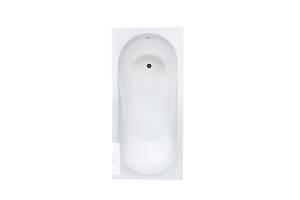 Новые Ванны пластиковые