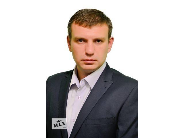 бу Продам Вашу недвижимость! Бесплатно - баннер, оценка, нотариус! в Киеве