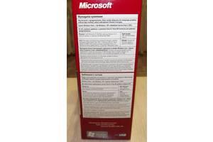 б/у Веб-камеры Microsoft