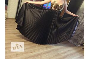Жіночий одяг в Києві - объявление о продаже Мелітополь