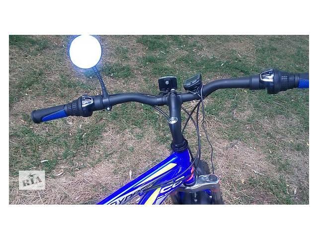 продам Продам велосипед Formula dynamite бу в Черкассах
