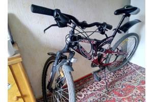 б/у Горные велосипеды Formula