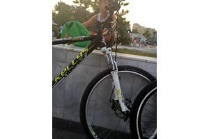 б/у Велосипеды Kellys