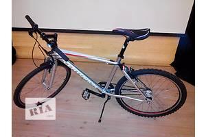 б/у Городские велосипеды Centurion