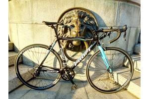 Новые Шоссейные велосипеды Profi