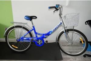 Городские велосипеды Дорожник