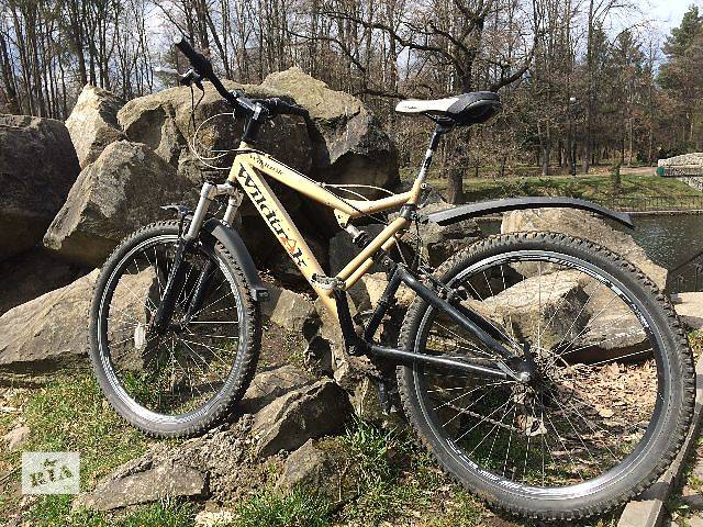 продам Продам велосипед бу в Ивано-Франковске