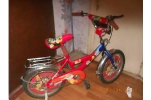 Велосипеды подростковые Mustang