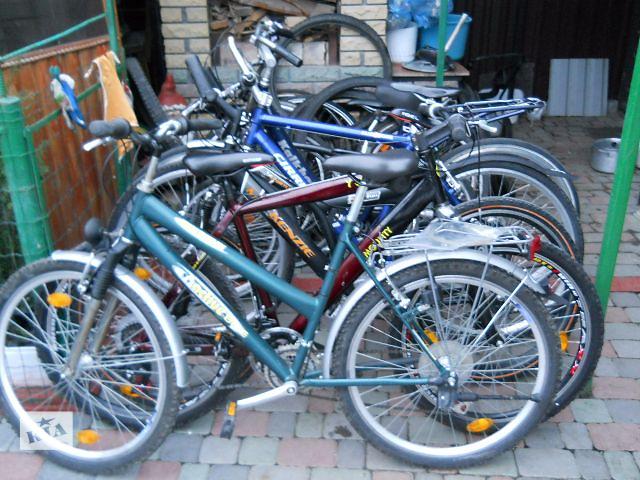 источников купить велосипед недорого в барнауле б у намокает