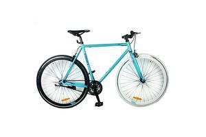 Новые Городские велосипеды Profi