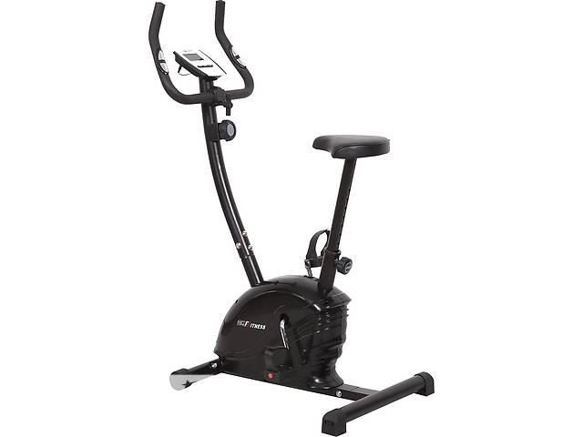 купить бу Продам велотренажер InterFit В1. 2 Бинго в Херсоне