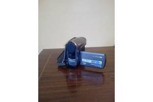 Новые Беспроводные видеокамеры Samsung