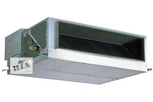 Мультисплит система MITSUBISHI ELECTRIC