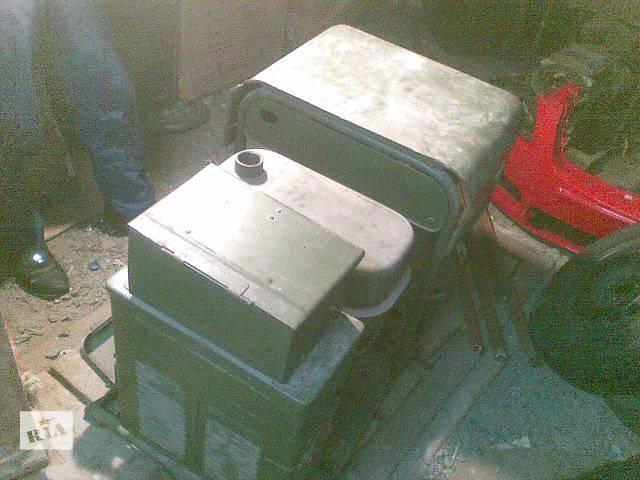 Продам военный электрогенератор УД 2- объявление о продаже  в Полтаве