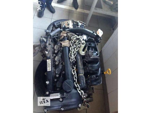 продам Продам Впускной коллектор на Hyundai Elantra 2012 бу в Донецке