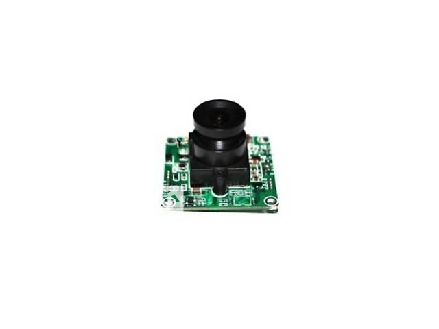 бу Продам видеокамеру AHD-113  в Каменском (Днепродзержинске)