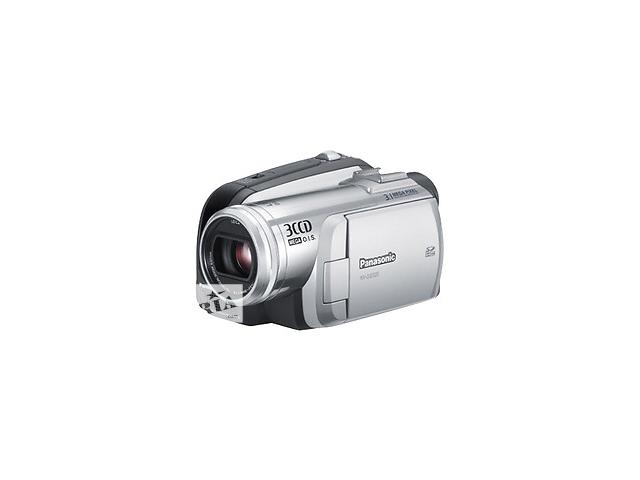 бу Продам Видеокамеру Панасоник nv-gs 320 в Днепре (Днепропетровске)