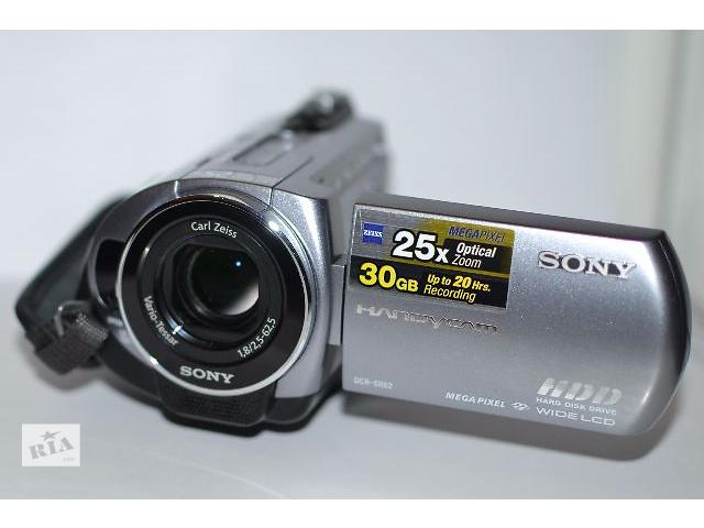 простой чита купить видеокамеру бу поступления иностранные