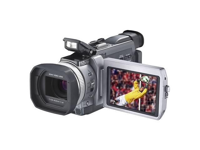 Драйвера для видеокамеры Panasonic