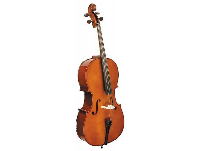 Продам виолончель Stentor 1102/C- объявление о продаже  в Киеве