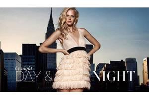 б/у Платья и сарафаны H&M