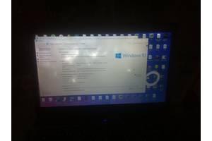 б/у Ноуты для работы и учебы Acer Acer Aspire 4732