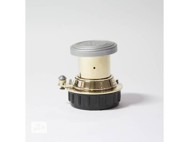 купить бу ПРОДАМ ИНДУСТАР-22 Золотой в Одессе